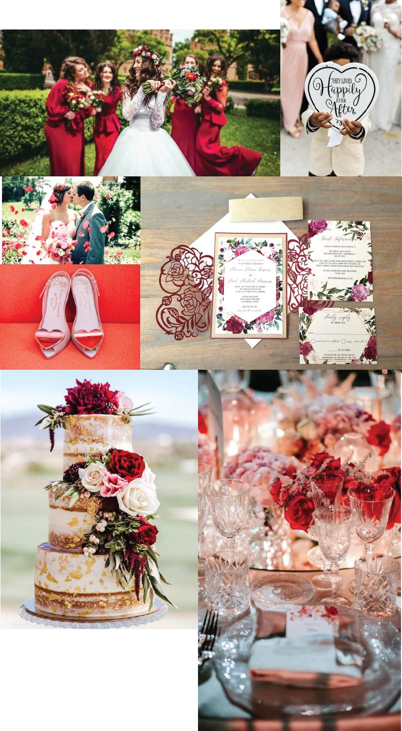 valentines-day-wedding-mood-board